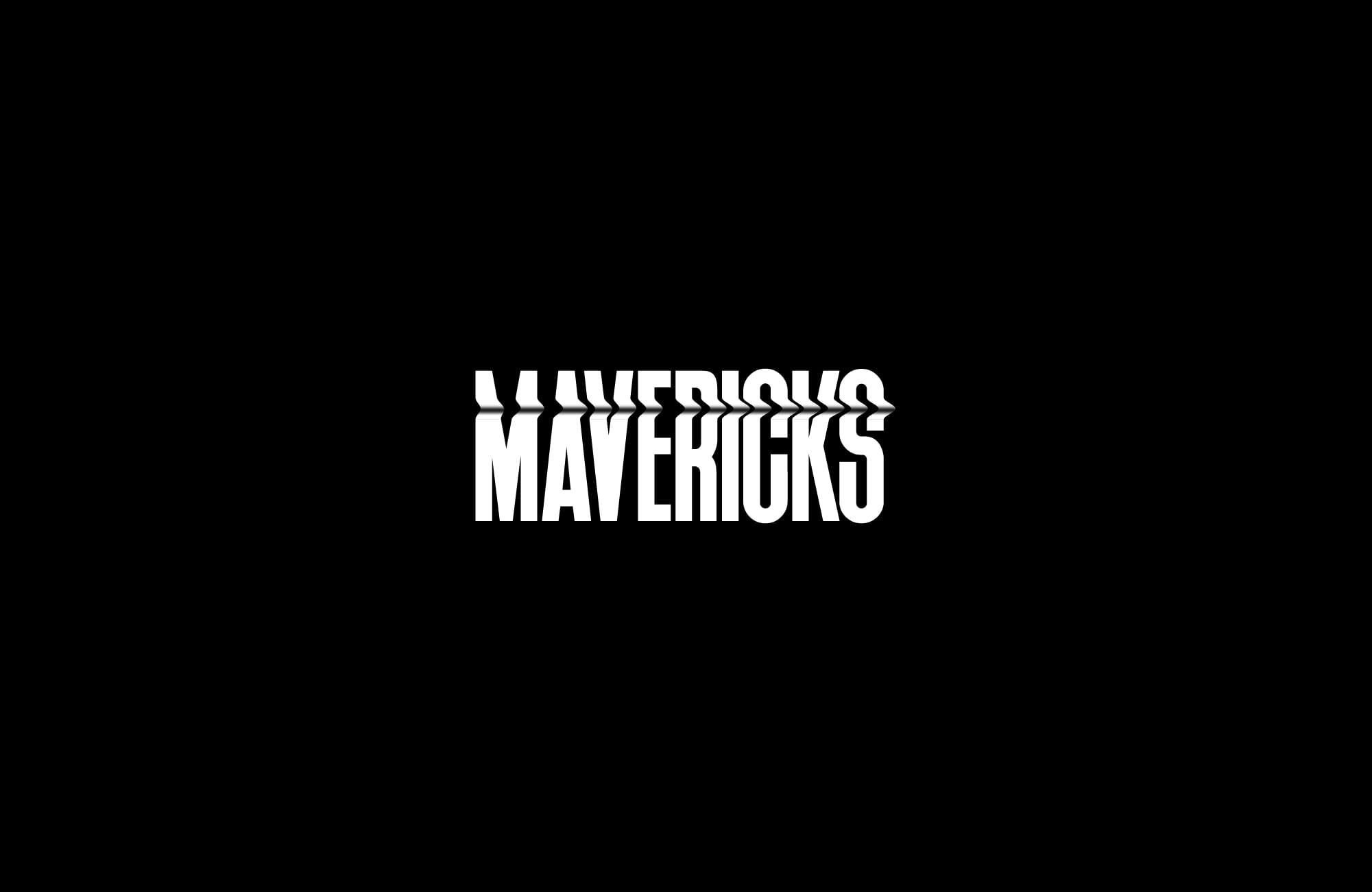 Mavericks 1