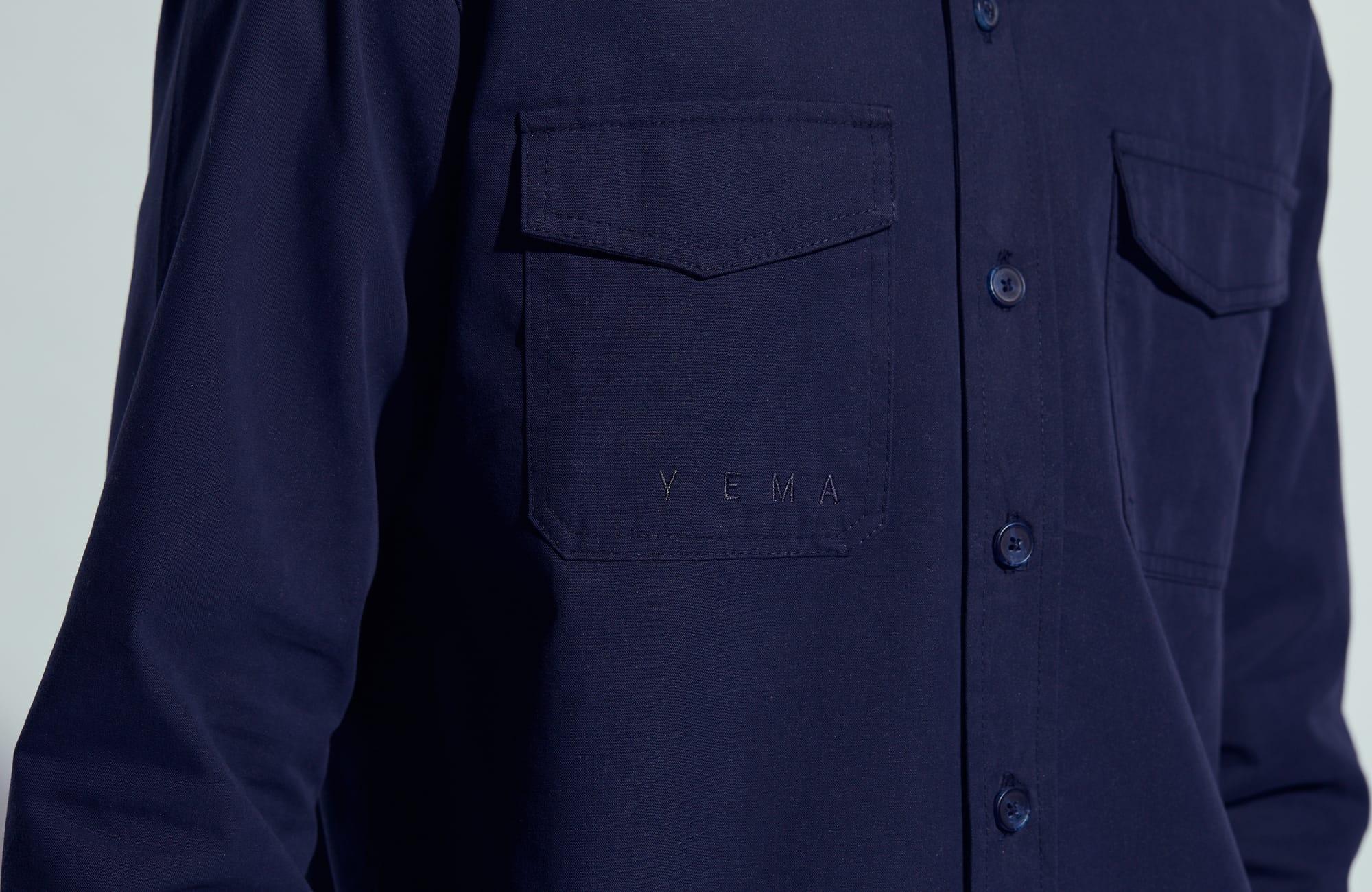 Yema 5